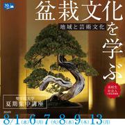 bonsai_1600.jpg