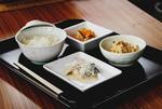 酪農学園大学が全国で初めて、キッチンカーで「乳和食」を調理する授業を実施 -- 北海道乳業協会とホシザキ北海道株式会社が協力