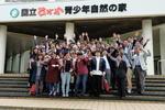 北海道大学が新渡戸稲造の名を冠する特別教育プログラム「新渡戸カレッジ」「新渡戸スクール」を展開 -- グローバル社会で活躍する人材を育成