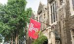 学術引用で世界22位。2018年の世界ランキングに見るテンプル大学のグローバル評価