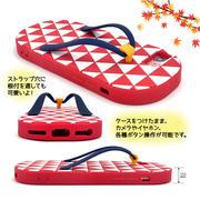 3.Kawaii 草履jpg.jpg