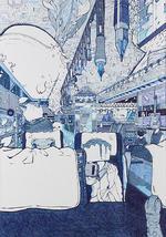 「第8回大阪成蹊全国アート&デザインコンペティション」作品募集 -- 大阪成蹊大学