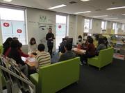 Nakayoshi+English+1.jpg