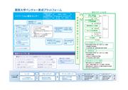 ポンチ絵ほか(リリースに添付)_ページ_1.png