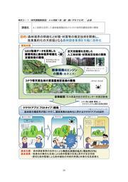 林業AI図.jpg