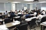 江戸川大学が首都圏の情報教育の拠点に -- 関東各地の中高の教員が参加した「情報教育研究会」が大盛況のうちに終了