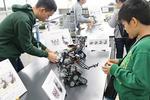 大阪電気通信大学で「第11回テクノフェア in ねやがわ」を開催します
