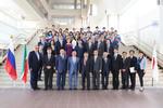 金沢大学にタタルスタン共和国大統領およびカザン連邦大学長らが来訪 -- 「日露をつなぐ未来共創リーダー育成プログラム」を推進