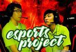 「esports project」始動! -- 大阪電気通信大学