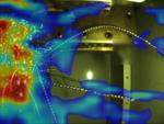 AIを用いて工作機械の切粉を検出、加工精度向上に期待。金沢工業大学情報工学科 中野淳教授と鷹合大輔准教授の研究チームが株式会社オーエム製作所と共同研究を開始。