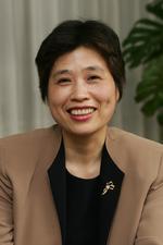 愛知大学が11月8日に中国公開講座「本格的競争時代に入った米中関係」を開催 -- 「America First」と「Chinese Dream」のはざまでどう行動するのか