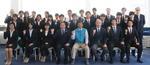 びわこ成蹊スポーツ大学の学生による「教職コア・チーム」を結成 -- 同大初の試み、チームで教員採用試験合格を目指す