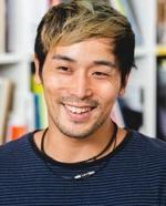 ◆関西大学 人間健康学部・大前光市客員教授講演会「自分の動きを見つけてキャラ立ちしよう!」を開催◆~義足のプロダンサーが''自分だからできる''身体表現を伝授~