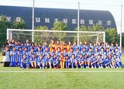 女子サッカー写真01.jpg