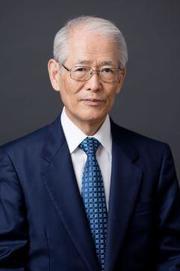 新学長.JPG