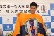 1105kiyokawa4.JPG