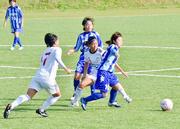 女子サッカー写真03.jpg