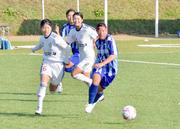 女子サッカー写真02.jpg