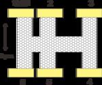 グラフェンをトポロジカル絶縁体に変えることに成功(東京大学・青山学院大学)