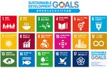 【SDGsに関する取組】金沢工業大学SDGs推進センターと一般社団法人BoP Global Network JapanによるSDGsビジネスアワード2018の受賞者が決定。