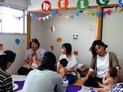 第一回子育て支援講座20181108.jpg