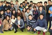 2017年_セミナー3.JPG