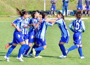 女子サッカー写真04.jpg