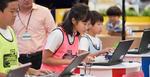 大阪電気通信大学で「GPリーグヤマハ発動機プログラミングコロシアム大阪府大会」を開催します