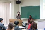 広島国際大学生による『義肢パーツ再生』プロジェクトがルワンダでの活用状況報告会を開催