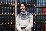 難関の弁理士試験に今年度最年少合格 2年連続で現役学生から合格者を輩出 -- 大阪工業大学
