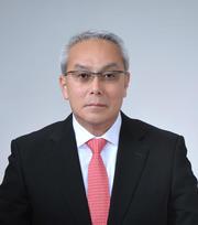 太田監督②.jpg