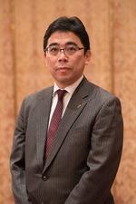 多摩大学 経営情報学部 教授に多摩信用金庫の長島剛氏が着任