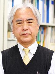 oginohiroshi.jpg