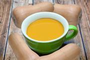 コラボ商品「かぼちゃスープ」.jpg