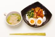 4_豚肉の角煮丼19BE_062.jpg