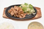 2_豚肉の鉄板生姜焼き1_ABS_6009.jpg