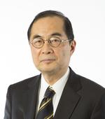 立正大学次期学長選任のお知らせ