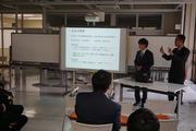 5成果発表会_2.JPG