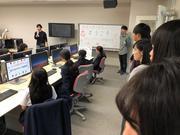 プログラミング教室②.jpg