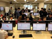 プログラミング教室①.jpg