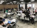 仮想通貨の基盤技術「ブロックチェーン」を応用して地方創生とSDGsへの貢献を目指す。アプリ開発コンテスト「KITハッカソン」開催 -- 金沢工業大学