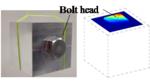 ごくわずかな振動を計測してボルトのゆるみを検知する手法を開発~高精度な計測でゆるみ事故を未然に防ぐ~