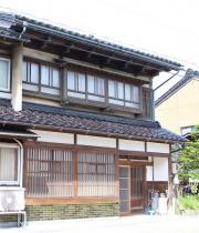 金澤町家.jpg