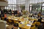 筑波学院大学、地域活性化を担う人材育成を強化