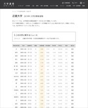 univ-online-com_exam_kinki_u580_.png