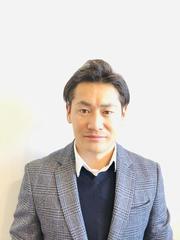 深井正樹(総合教育研究部).JPG