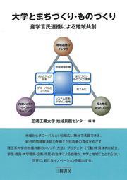 「大学とまちづくり・ものづくり」書影.jpg