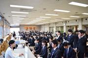 OB・OG懇談会①.JPG
