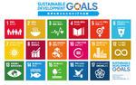 白山市と連携して「白山市SDGs推進デー」を3月24日(日)に開催。金沢工業大学の学生によるジオパーク活性化に向けたイベント提案やSDGsカードゲーム(白山手取川ジオパーク版)体験ワークショップ等を実施。