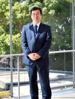大妻女子大学社会情報学部の山崎志郎教授が日本学士院賞を受賞 -- 著作『太平洋戦争期の物資動員計画』が高く評価